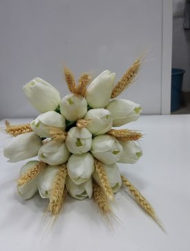 Gelineliçiçeği 4