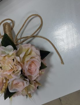 Gelineli Çiçeği 3