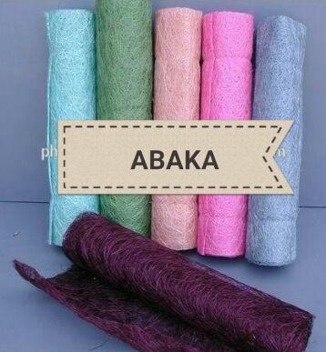 Abaka